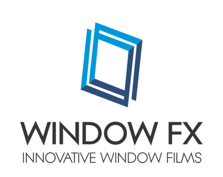 Window FX & Tinted Glass Films